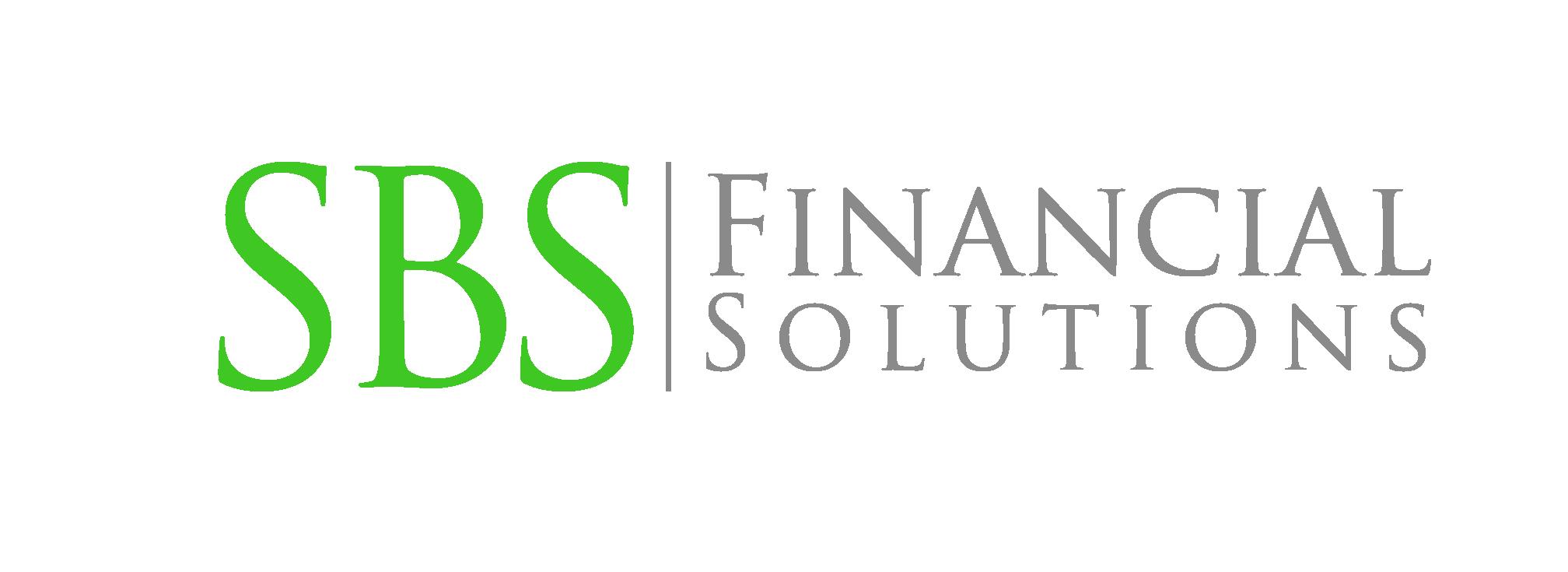 SBS Financing